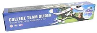 COLLEGE TEAM GLIDER TEAM SPECIFIC ASSEMBLY KIT