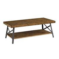 EMERALD HOME CHANDLER TABLE (NOT ASSEMBLED)