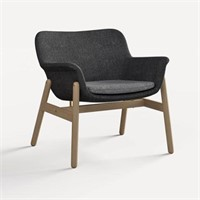 VEDBO CHAIR (NOT ASSEMBLED)