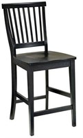 "HOMESTYLES 24"" DINING CHAIR (NOT ASSEMBLED)"