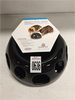 PIONEER PET PRODUCTS TIGER DINER