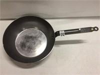 DE BUYER COOKING PAN