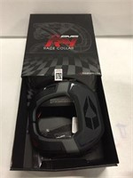 EVS R4 RACE COLLAR YOUTH SIZE