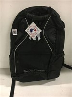 THE NORTHWEST COMPANY NEW YORK YANKEES BACKPACK