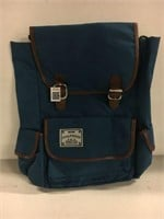 NFL MIAMI DOLPHINS BACKPACK