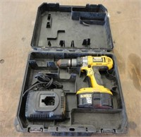 Bank Owned Electrical Supply Auction