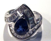 November 29th Special ONLINE ONLY Jewelry Auction