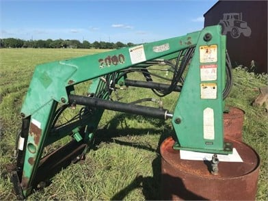 KD Farm Equipment For Sale - 7 Listings | TractorHouse com - Page 1 of 1
