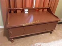 Auction for Gar & Nancy Hamilton - Oakville