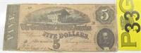 Nov. 15th Gun, Coin, Jewelry, Antique, Collectible Auction