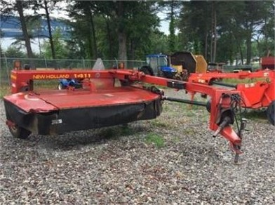NEW HOLLAND 1411 For Sale - 75 Listings | MarketBook co za