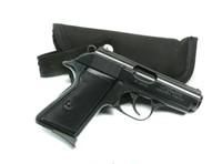Lot: 62 - Interarms FEG  APK Mark II - .380 ACP -