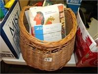 Estate Items 10/21/2011