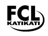 Fotheringhame Contractors - Logo