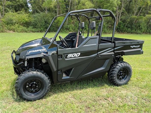 BAD BOY Utility Vehicles For Sale - 13 Listings ... Bad Boy E Mower Wiring Diagram on