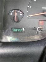 2003 Dodge Dakota 4x4