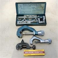 ONLINE  Tools - Equipment - Garden Decor North Lima OH