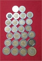 Weekly Coins & Currency Auction 6-28-19