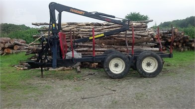 530 Construction Equipment For Sale - 96 Listings