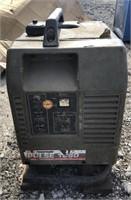 Coleman Powermate Pulse 1850 Portable Generator