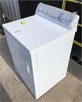 GE Dryer