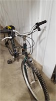 Trek Mountain Trek 820 Bicycle