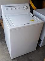 Used Kenmore 80 Series Washing Machine