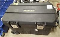 Stanley Portable Job Box