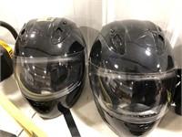 Fuel Motorcycle Helmets