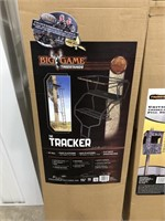 Big Game Treestand- The Tracker 18' Tall
