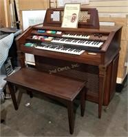 Antiques, Collectibles & More Auction