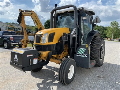 NEW HOLLAND TS100 For Sale - 34 Listings | TractorHouse com - Page 1