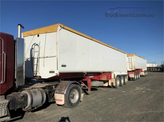 2013 Rhino other - Trailers for Sale