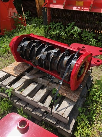 Lift Attachments For Sale From Five Star Equipment - 279 Listings