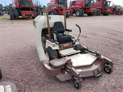 GRASSHOPPER 727T6 For Sale - 7 Listings | TractorHouse com - Page 1 of 1