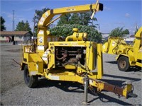 OCTOBER 15, 2011 ANNUAL FALL FORESTRY AUCTION