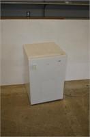 Kenmore Mini Freezer