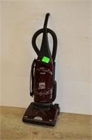 Samsung Quiet Jet Upright Vacuum