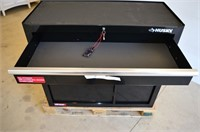 "Husky 42"" Tool Chest with Castors"