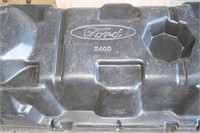 """FORD Parts Box 48"""" long"""