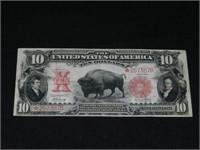 Stamps, Coins, Rare Books, Maps, Autographs & Sports