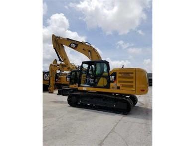 CATERPILLAR 320GC For Sale - 15 Listings | MachineryTrader com