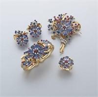 October 5, 2011 Jewelry, Fine and Decorative Art