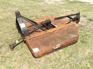 Rotary Mowers For Sale In Corsicana, Texas - 519 Listings