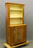 September 24, 2011, Unreserved Cataloged Auction