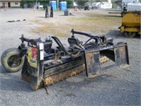 SEPTEMBER 17, 2011 MONTHLY CONSIGNMENT AUCTION