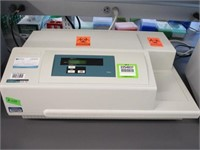 Microplate Reader