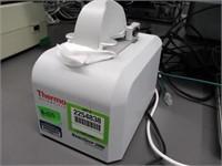 Spectrophotometer
