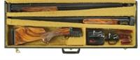 10/2011 Firearms Auction