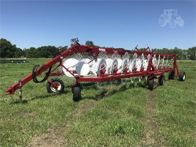 2019 ROWSE WR20 For Sale In Huron, South Dakota | www